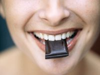 How to eat chocolate properly???