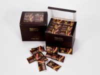 Chocolate SHE 120 thanh