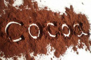 Có nên bảo quản bột cacao trong tủ lạnh