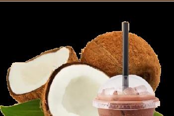 Bất ngờ với tác dụng tuyệt vời của socola bột đối với sức khỏe